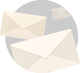Schrijf je in voor mijn nieuwsbrief